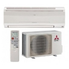 Кондиционеры Mitsubishi Electric MSC-GE35VB-E1 / MU-GA35VB-E1