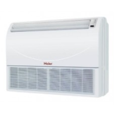 Кондиционеры Haier AC12CS1ERA / 1U12BS2ERA новинка