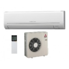 Кондиционеры Mitsubishi Electric MSZ-GF60VE / MUZ-GF60VE
